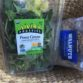 My Top 5 Health Foods to Buy at Cos...